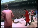 Dire Straits - Live aid Concert 13th July1985