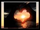 Ты мое счастье, ты мое солнце.wmv