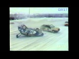 ТОП-10 аварий на зимних трековых гонках с 1993 по 2001 годы
