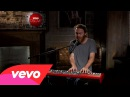 Chet Faker - Talk Is Cheap – Vevo dscvr Live