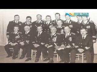 """Сяргей Суркоў: """"Член партыі быў добрапрыстойным чалавекам"""""""