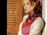 ДВОРОВАЯ ПЕСНЯ 70е Я ЛЮБЛЮ ТЕБЯ ИРИНКА