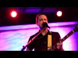 Xiu Xiu - I Luv the Valley OH! (live) @ SPACE Gallery, Portland, ME (582012) 1080p HD