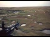 Отрывок из фильма Цельнометаллическая оболочка