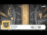 Rambo Amadeus - Rasta mana kafu przi