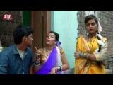 सुन लीं अरजिया ड्राइवर जीजा || Rajesh Raj, Amrita Dixit - Kawar Geet [HD]