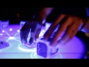 Reactable Sessions - Gersound