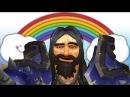 Gay Boy Destroys World Of Warcraft