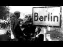 FRWL - Katyusha l Soviet women in World War II l SOVIET TRAP MUSIC