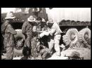Песни Афгана. А.Маршал - Ветеран 19 лет