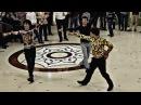 Dance group Asa STYLE . Caucasian dances 2016 . incredible dancers