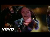 Teenage Fanclub - Star Sign