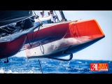 Sail Best Boats 2016 Gunboat G4