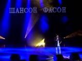 Алексей Лушов -