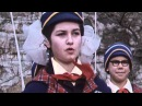 вспомним МАРАЗМЫ -Посвящение в Пионеры - СССР