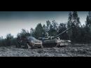 Renault Duster VS tank Машины на которых вы никогда не прокатитесь Эпизод №1