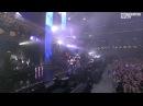 Scooter Jigga Jigga Live at The Stadium Techno Inferno 2011