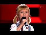 Голос Дети-3 (Анонс №4) -