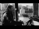 Nessaja23 - Bushido Sido feat. Peter Maffay - Erwachsen sein