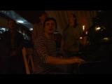 Юрий Николаенко - Дым сигарет с ментолом