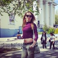 Ксения Сергиенко, Киев - фото №4