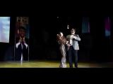 Скачать клип Archi-M   Самира - Деньги Есть (СК Музыка Любви) Скачать клипы бесплатно