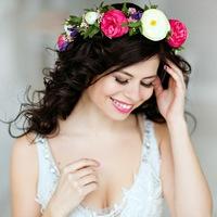 Алена Бунина