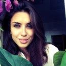 Maria Nisanova фото #19