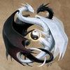 Seal Of Dragon (Амулет Дракона)