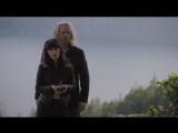 Заколдованное королевство /Железный человек (3-я серия) (2007)