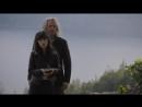 Заколдованное королевство /Железный человек 3-я серия 2007