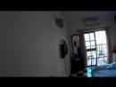Номер отеля Villa Fatima. Обзор. Гоа. Часть 17. Room at Villa Fatima. Browse. Goa. Part 17.