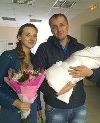 Мосунов Михаил