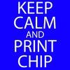 PRINTCHIP.by - печать без компромиссов!