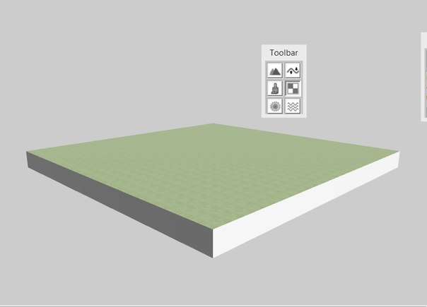 How To Sculpt Maps in IT 83WkPGGrH7s