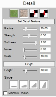How To Sculpt Maps in IT 0_Mk2se82ag