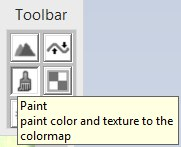 How To Sculpt Maps in IT MnIZGfmVVCY