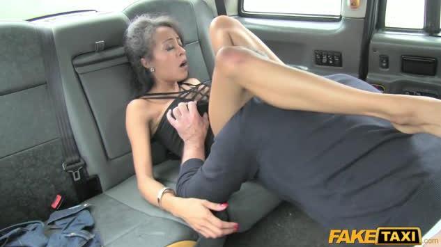 FakeTaxi E285 Online