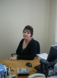 Асабова Тамара (Герасимова)