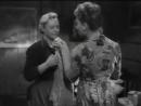 Короткометражный фильм Две жизни (Сёстры), реж. Константин Воинов, 1956 г.
