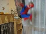 Фильм Человек-паук
