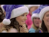 WestJet Christmas Miracle- real-time giving