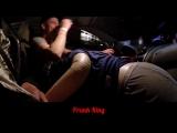 Минет в машине. Розыгрыш! - Blowjob in the car. Prank 2015 ! скрытая камера