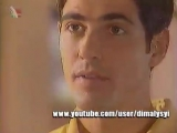 [staroetv.su] Анонс сериала Семейные узы (БТ, 2002)
