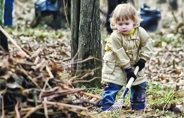 В Карачаево-Черкесии пройдут мероприятия по благоустройству и санитарной очистке населенных пунктов