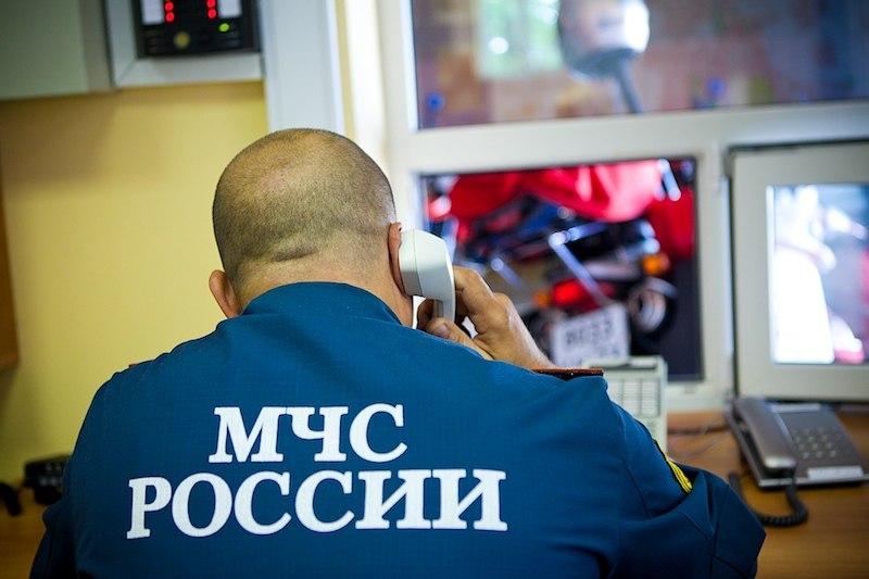 Жители Зеленчукского района нарушая элементарные требования пожарной безопасности, становятся виновниками пожаров