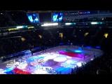 Хоккей динамо минск-салават юлаев