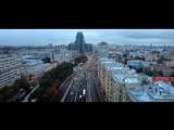 Диггеры. 2016. Смотреть онлайн в HD качестве прямо сейчас: http://getstarg.ru/kino/201602/31876.html