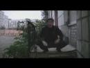 Рэпер Сява - Бодрячком