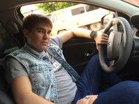 Алексей Егоров, Москва - фото №16